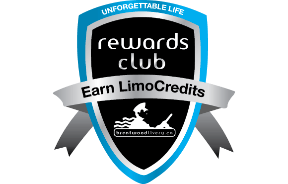 Referral & Rewards
