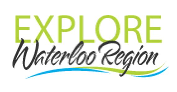 Waterloo Regional Tourism Marketing Corp