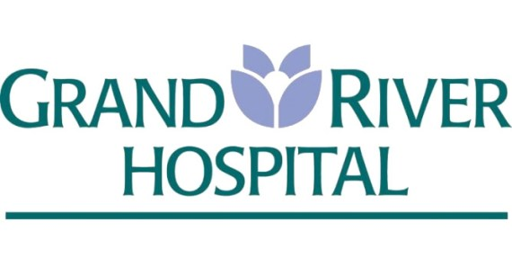 Grand River Hospital Foundation