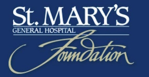 St Mary's Hospital Foundation
