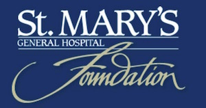 St Mary's Hospital Foundation