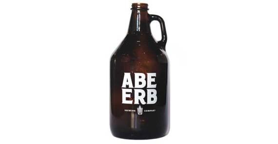 Abe Erb Brewing Company