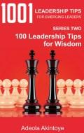 1001-Leadership-Tips-for-Emerging-Leaders-Wisdom-Adeola-Akintoye