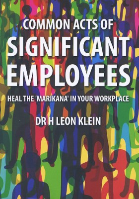 common-acts-significant-employees-dr-leon-klein