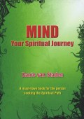 mind-your-spiritual-journey-danie-van-staden