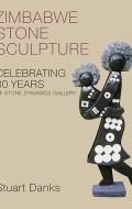 Zimbabwe-Stone Sculpture