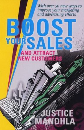 Boost-Your-Sales-Justice-Mandhla