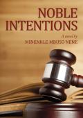 Noble_Intentions_Minenhle_Mbuso_Nene