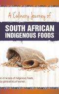 a-culinary-journey-sa-Kgaladi-Thema-Ursula-Moroane-Kgomo