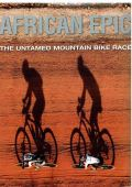 African-Epic-The-Untamed-Mountain-Bike-Race-Neil-Gardiner-Nic-Lamont