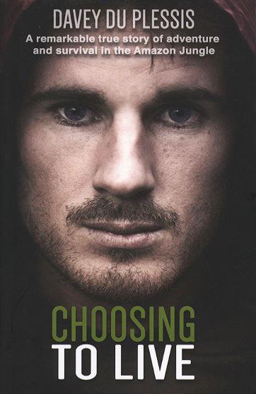choosing_to_live_davey_du_plessis