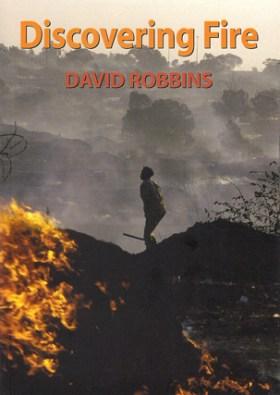 Discovering-Fire-David-Robbins