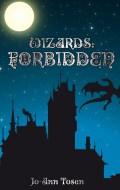 Wizards_Forbidden_Jo_Ann_Tosen