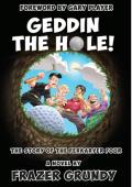 Geddin-the-hole-golf-Gary Player-Frazer Grundy