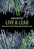 Live-And-Lead-Leadership-Coen-Bester