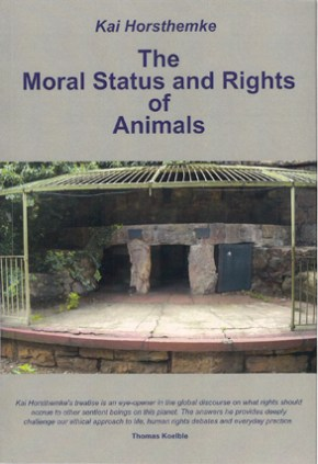 Rights-of-Animals-Kai-Horsthemke