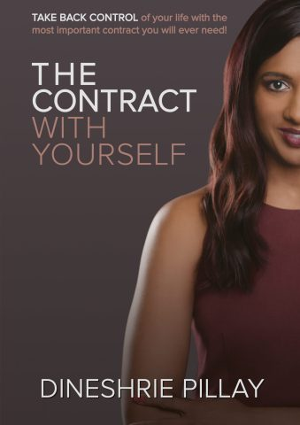 The Contract with Yourself