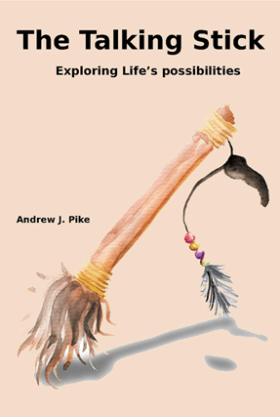 The-Talking-stick-Andrew-pike