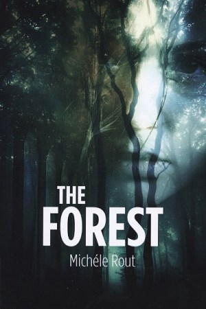 the_forest_michele_rout