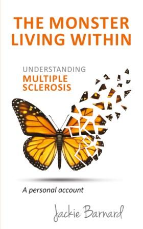 the_monster_living_within_multiple_sclerosis_jackie_barnard