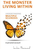 the_monster_living_within_multiple_sclerosis_jackie_barnard