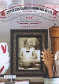 Timeless_Family_Food_Journal_Christine_Phillips