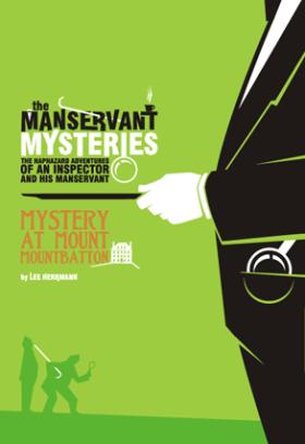 manservant-mysteries-Lee-Herrmann