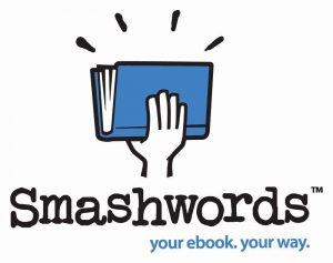 Smashwords the world's largest distributor of indie ebooks.