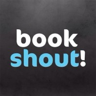 """BookShout partners with Facebook with """"Look Inside"""" preview feature - peoplewhowrite"""