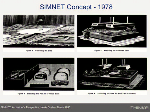 Simnet Concept Image Repaired at 1x Resolution