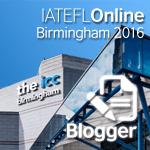 Blogger-Birmingham-150x150px-banner