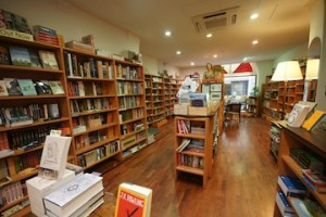 Image result for paperback exchange florence