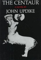 The Centaur by John Updike