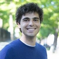 Emmanuel Nataf