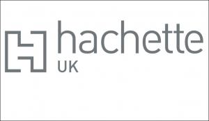 Hachette UK logo