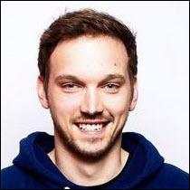 Jakub Piwnik