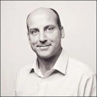 Steven Smith consumer confidence