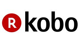 Image result for kobo