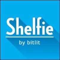 shelfie logo