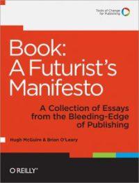 book-futurist-cover