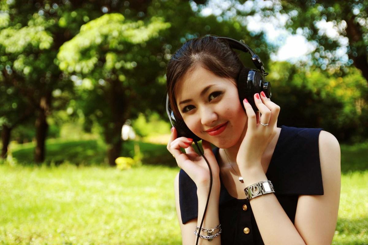 Apakah Masa Depan Audiobook di Malaysia?