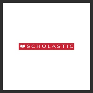 Scholastic   10 largest publishers in the world