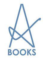 Adelaide Books LLC logo