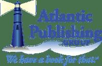 Atlantic Publishing Group, Inc. logo