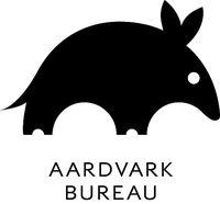 Aardvark Bureau logo