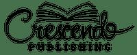 Crescendo Publishing logo