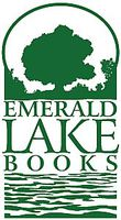 Emerald Lake Books logo