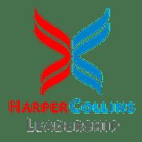 HarperCollins Leadership logo