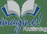 Imagine, a Charlesbridge imprint logo