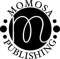 Momosa Publishing LLC logo